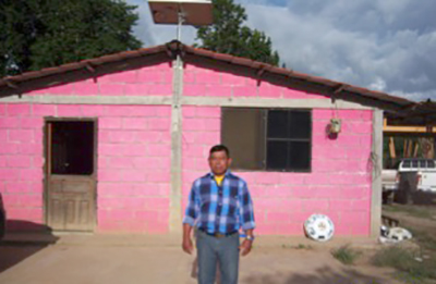 Kiva_Loan-Honduras.jpg