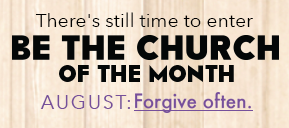 BeTheChuch-OTM-Aug-KYP-Ad.png