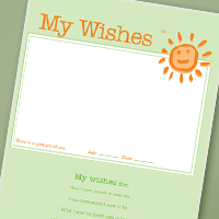 01b-MyWishes.png