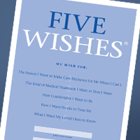 01-FiveWishes.png