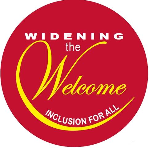 03-WTW_Logo.png