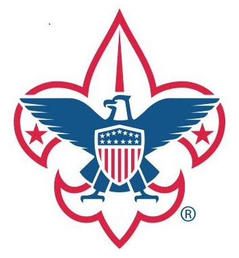 BSA_emblem_outline.jpg