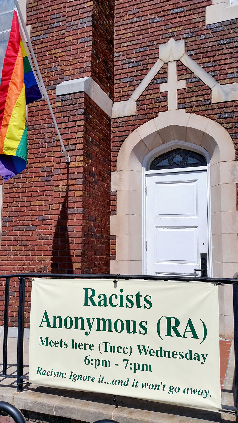 Racists_Anonymous.jpg