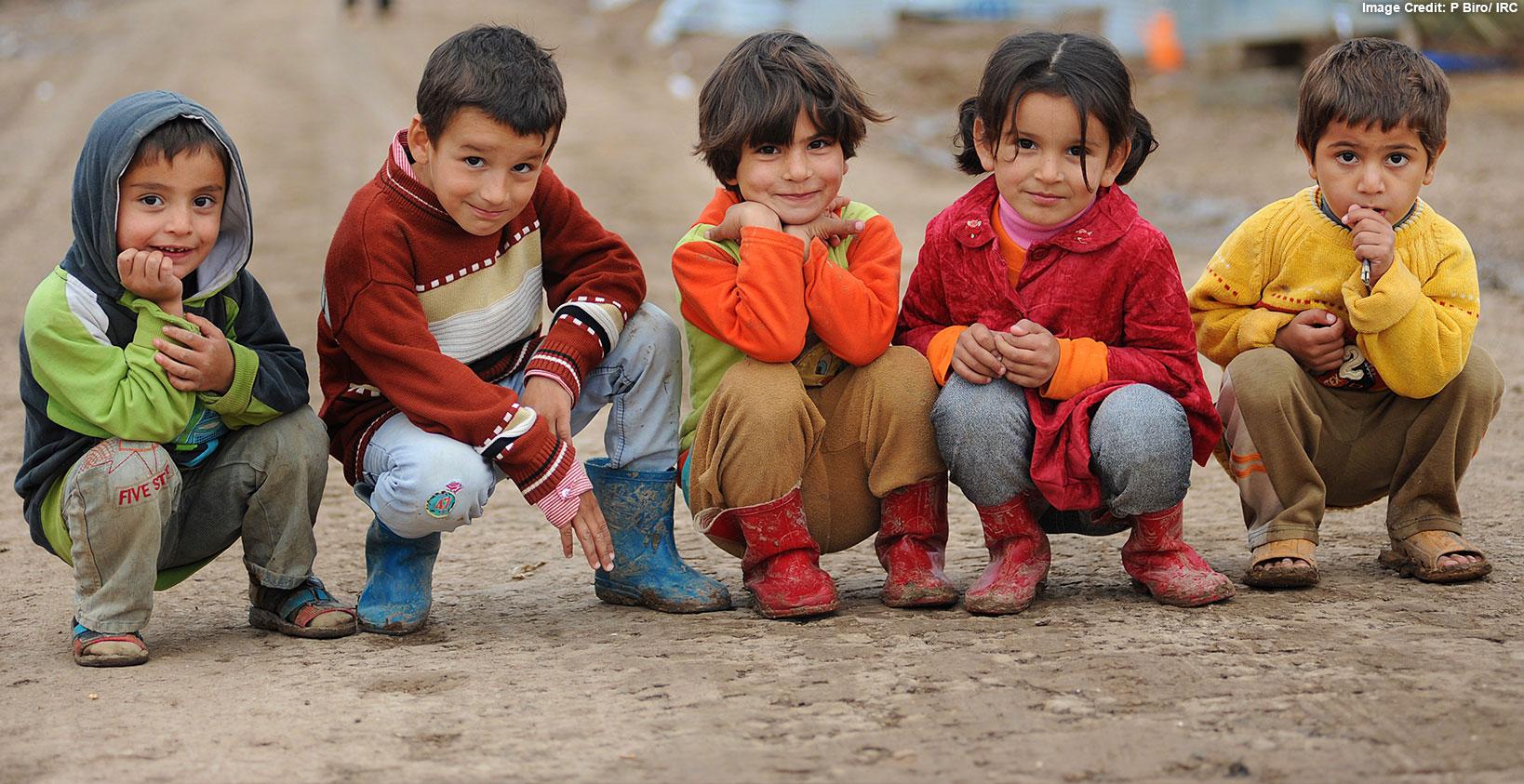 Refugeekids.jpg