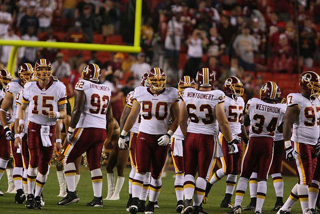 640px-Redskins_lineup_08282009.jpg