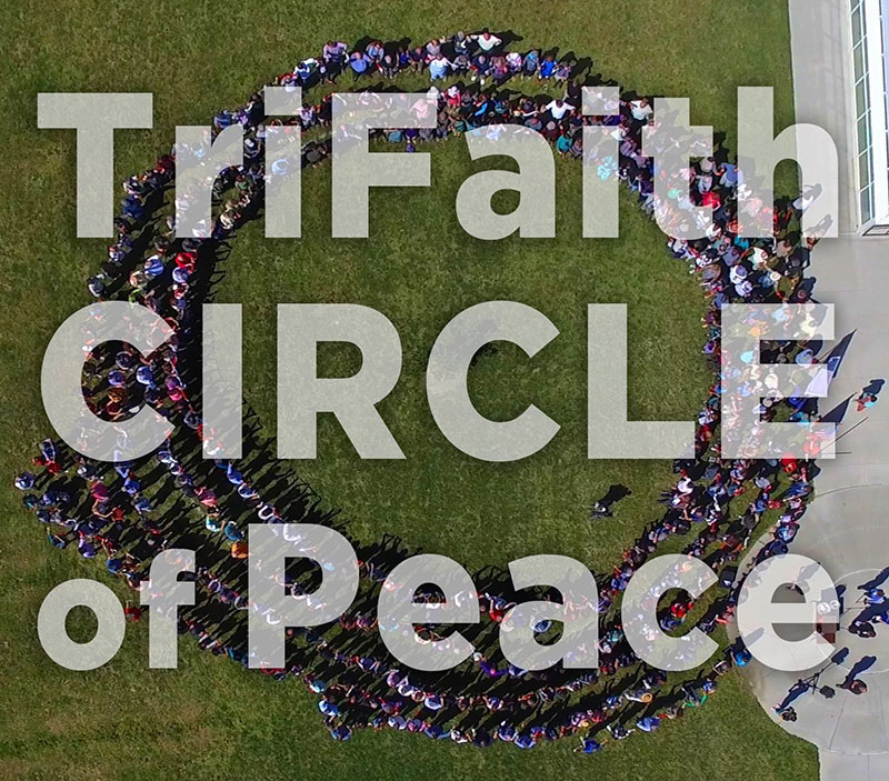 TriFaith-Circle.jpg