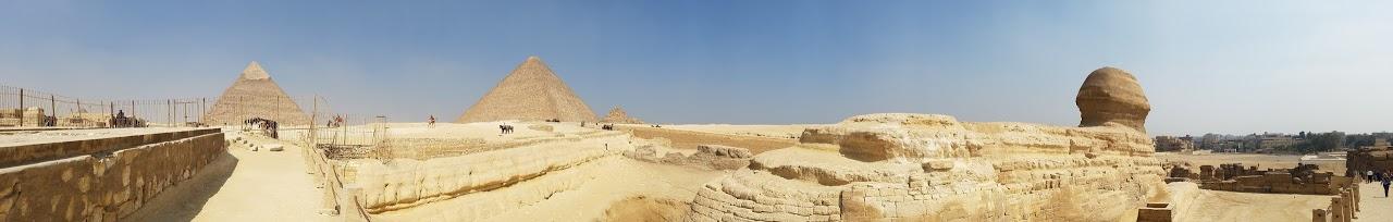 pyramids_in_Egypt_2016.jpg