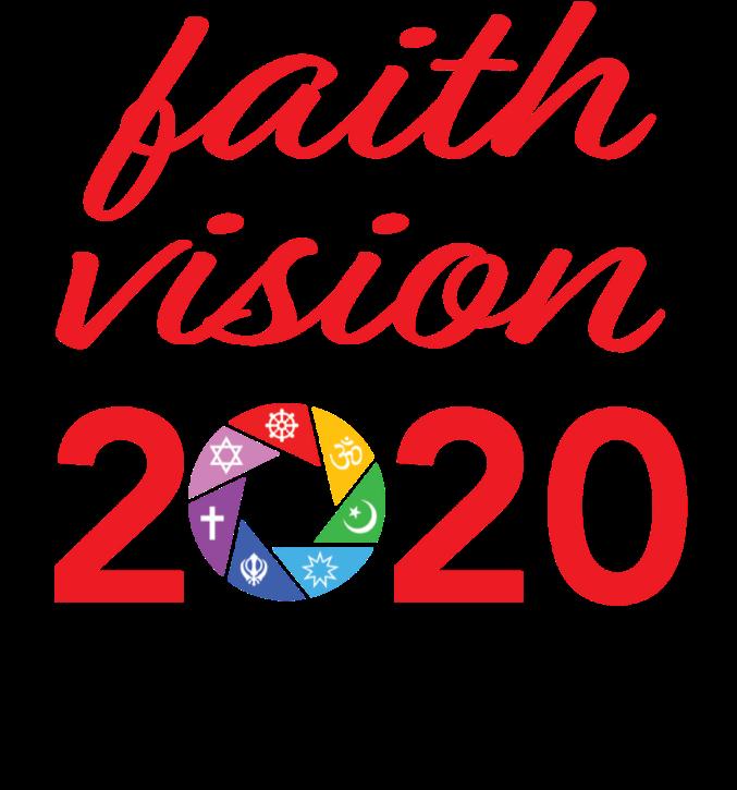 FaithVision_stack_logo.png