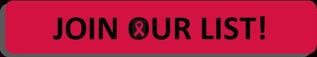 JoinOurList.png