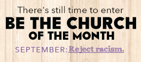 BeTheChuch-OTM-Sep-KYP-Ad.png