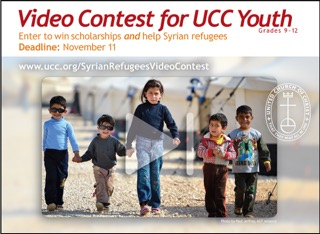 Video-Contest---Syrian-Refugees_Play.jpeg