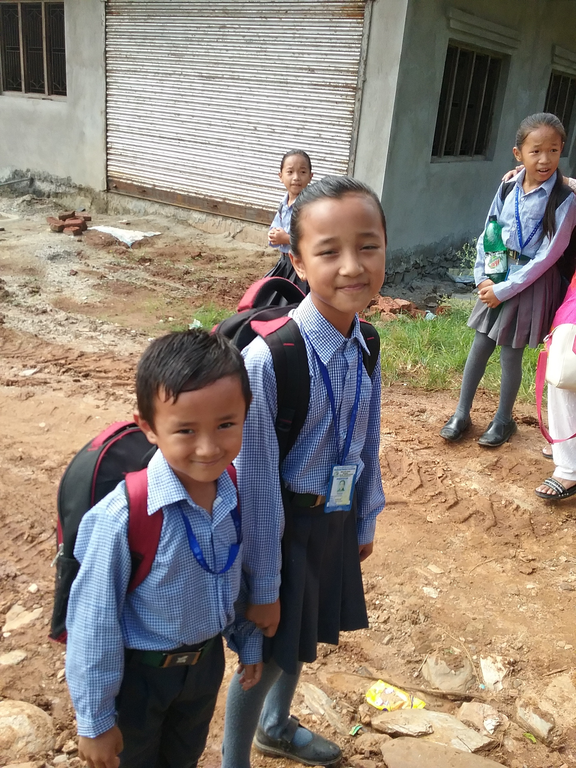 Nepali_School_Children.jpg