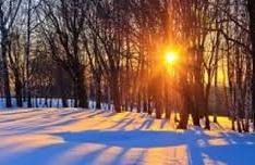 01c-WinterSun.png