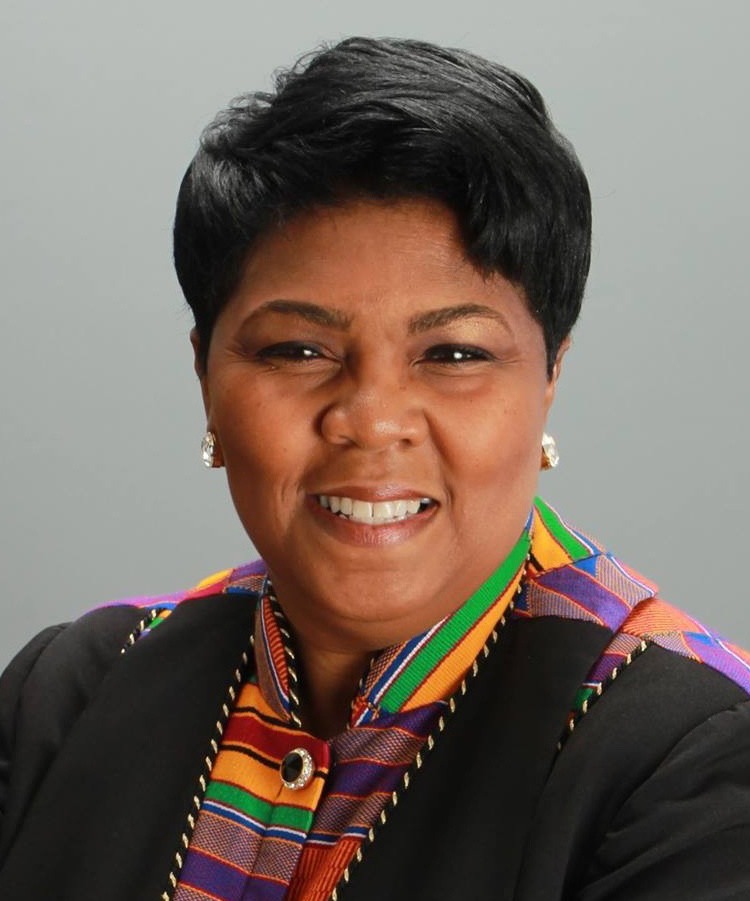 Rev-Traci-Blackmon.jpg