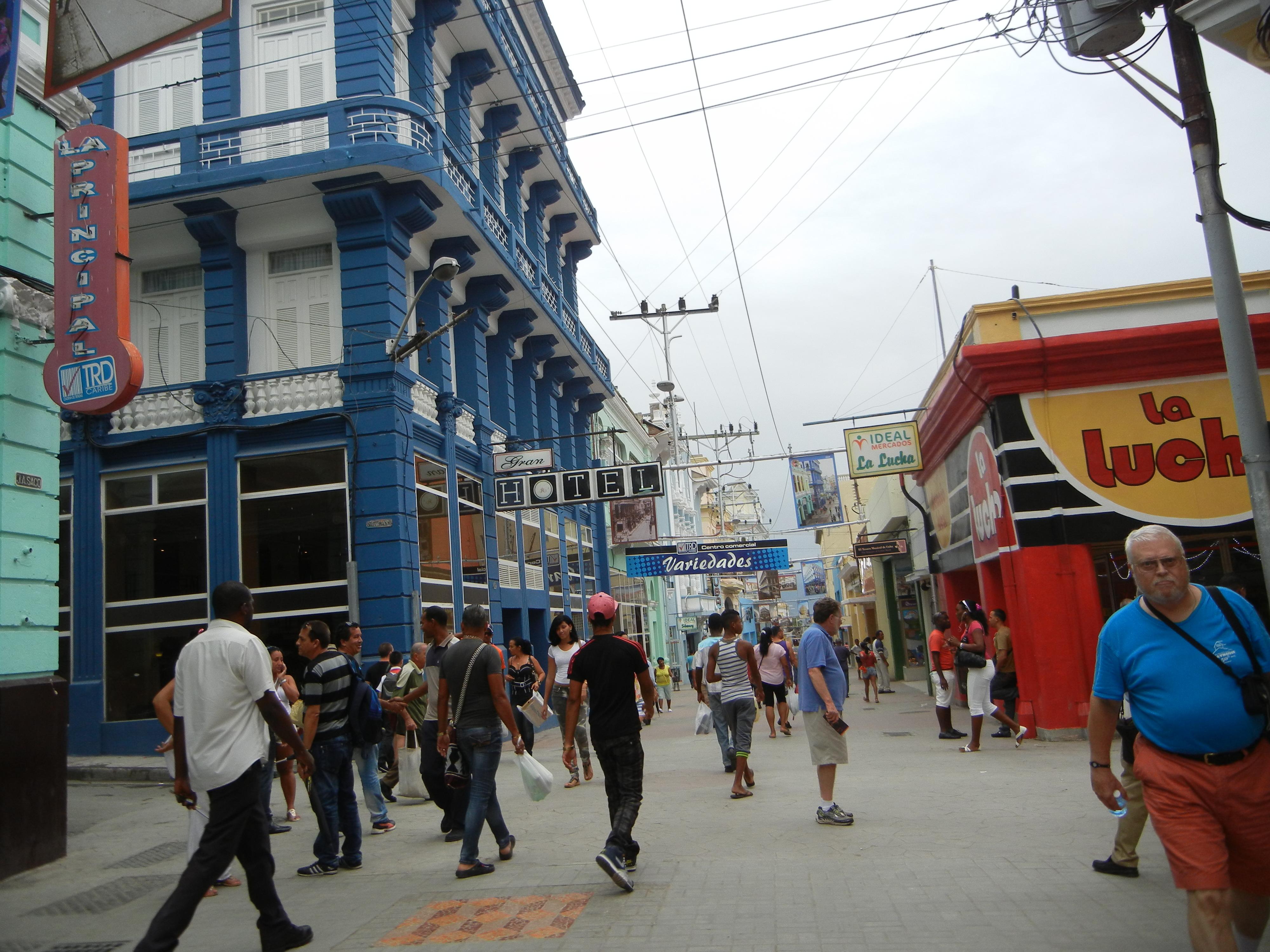 Cubawalk.JPG