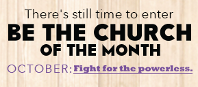 BeTheChuch-OTM-Oct-KYP-Ad.png