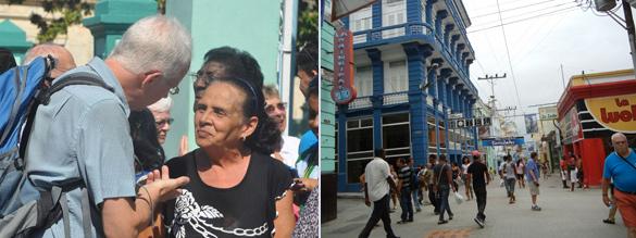 Cuba_585.jpg