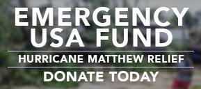 EmergencyUSA-Matthew-KYP-Ad.png