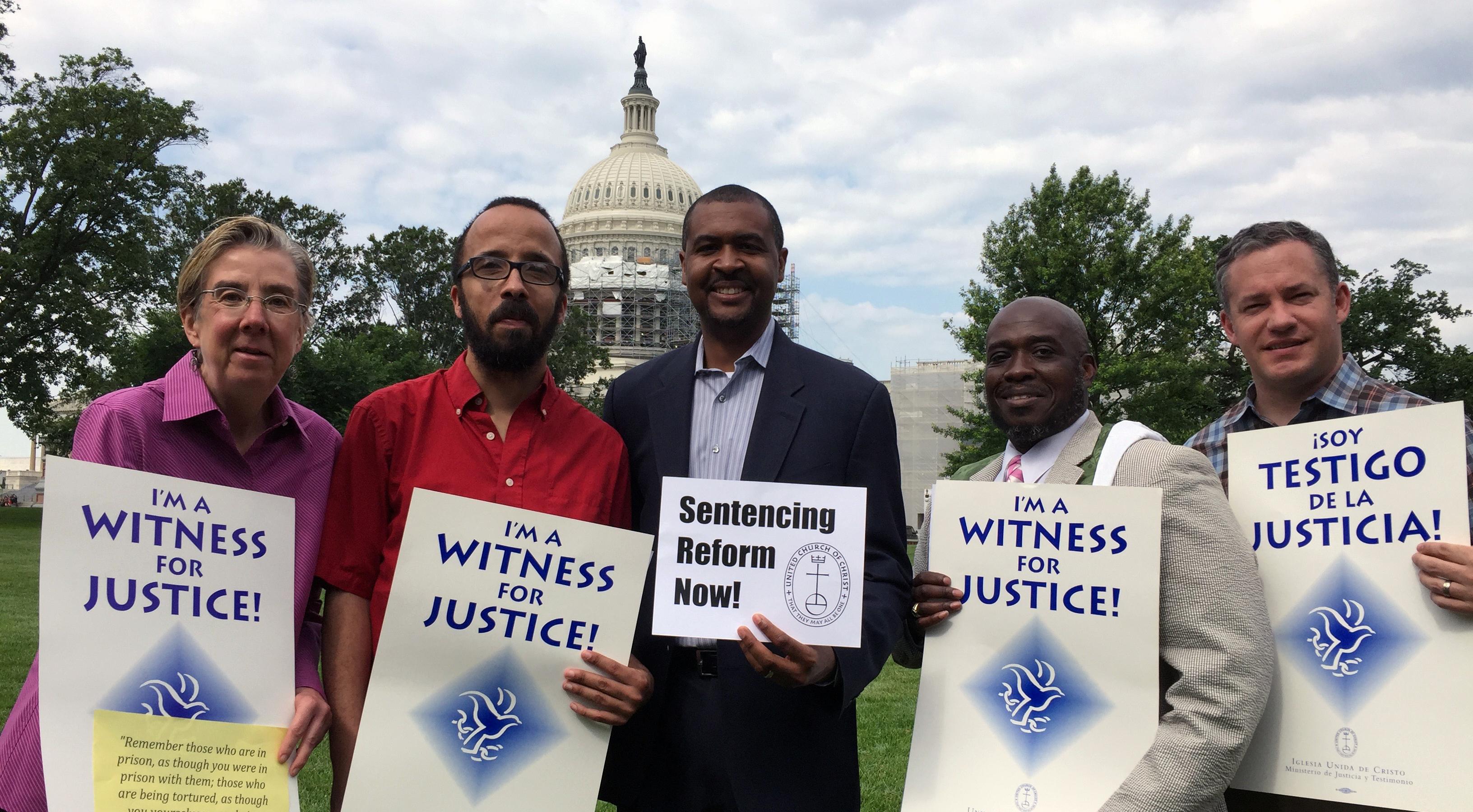 sentencing-reform-2016.jpg