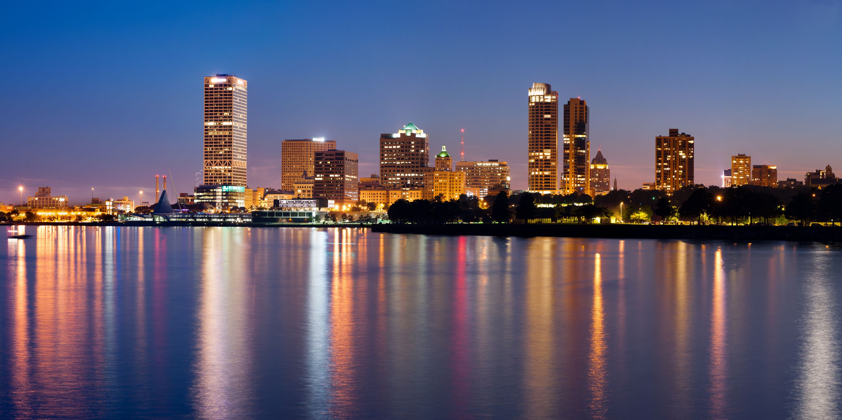 milwaukee-skyline.jpg