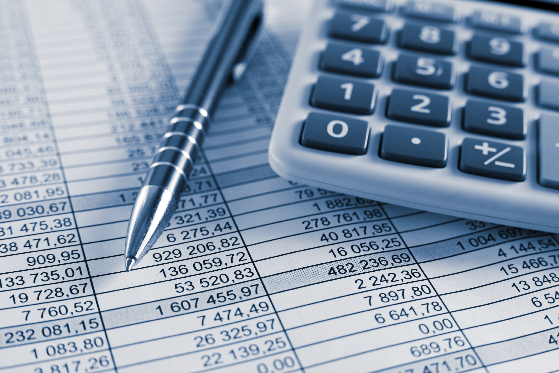 Budget-CalcBalance.jpg