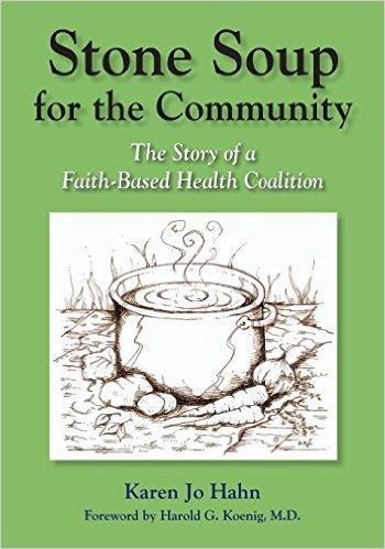 05-StoneSoupfortheCommunity.png