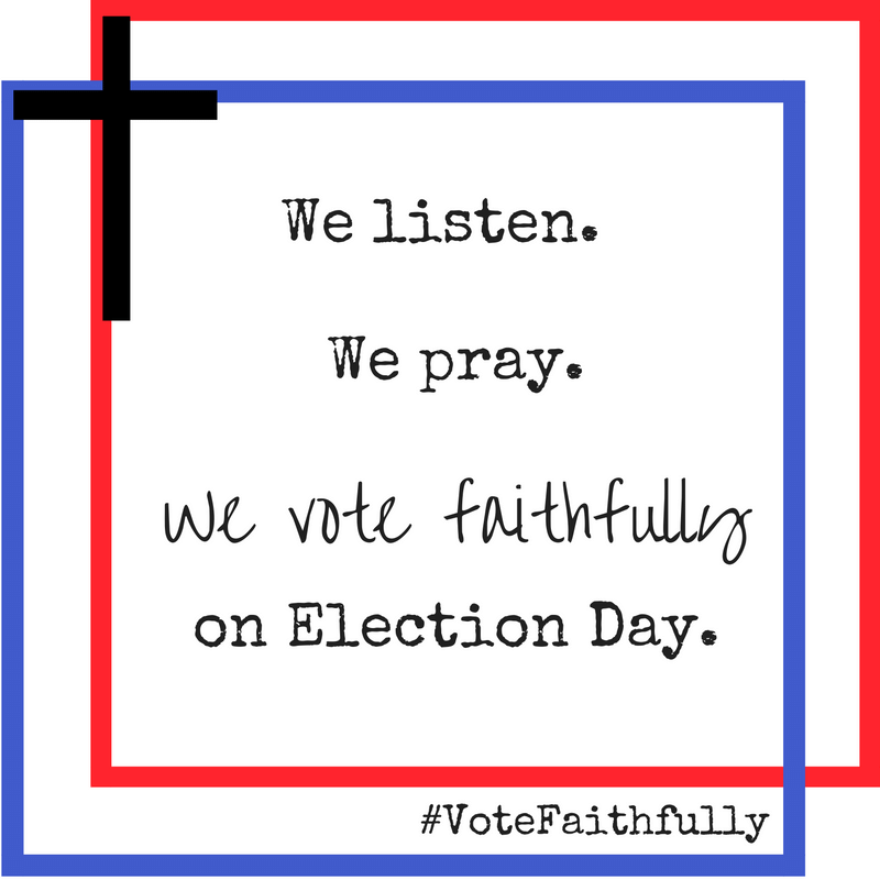 vote-faithfully-1.png