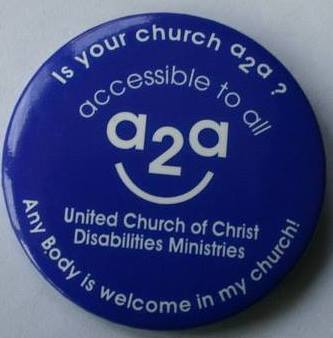 Disabilities_Ministries-Accessible_to_All.jpg