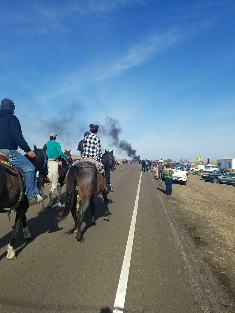 Standing_Rock(2).jpg