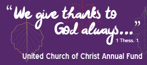 AnnualFundThanksgiving2016-KYP-Ad.png
