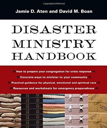 05b_DisasterMinistriesHandbook.png
