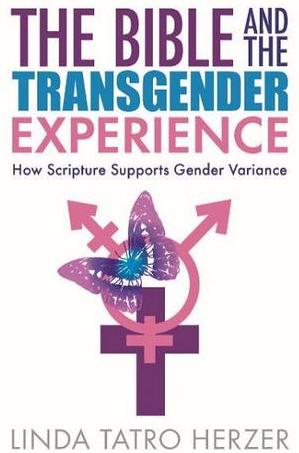 06b_BibleTransgenderExperience.png