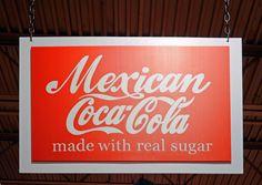 MexicanCoke.jpg