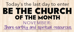BeTheChuch-OTM-Nov-KYP-Ad.png