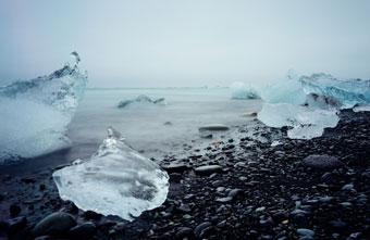 Climate-Glacier_340.jpg