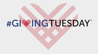 GivingTuesday_340.jpg
