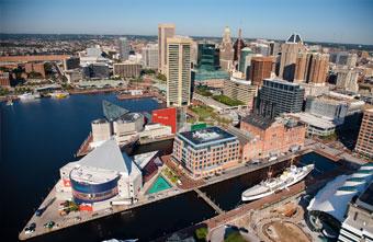 Baltimore_340.jpg