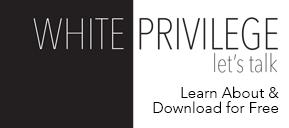 WP-download-KYP-Ads.png