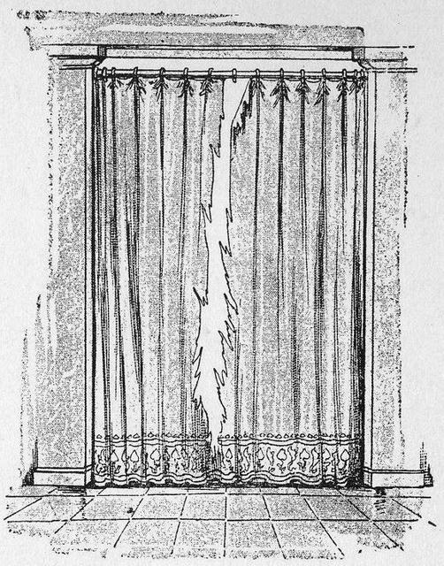 temple-curtain-torn.jpg