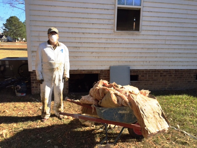 IMG_9545_cleaning_out_home_1.JPG