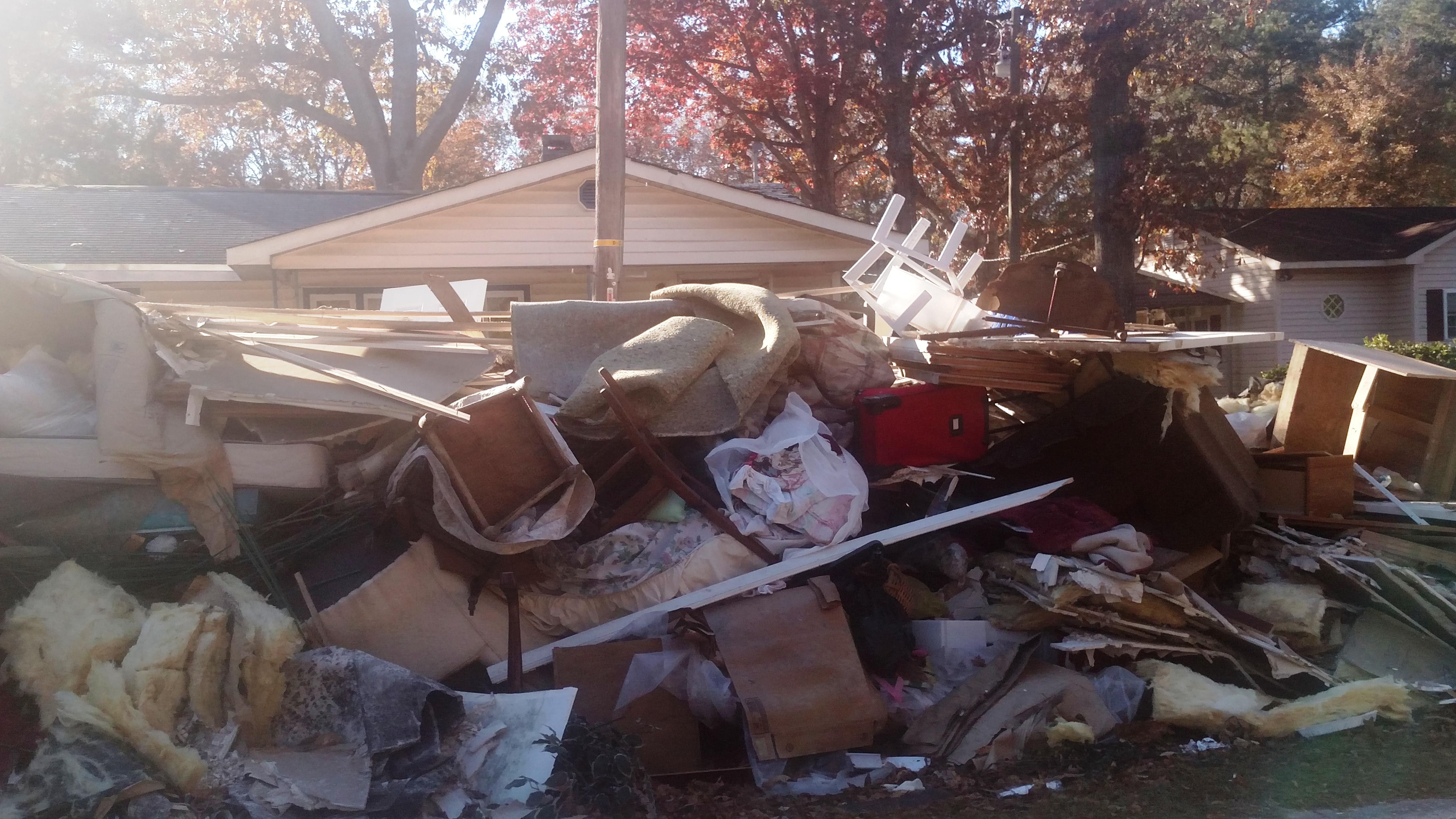 Ruined_belongings_Princeville_NC.jpg