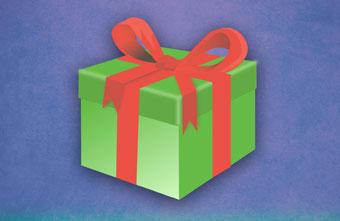 AnnualFund-present_340.jpg