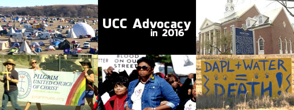 UCCAdvocacy_585.jpg