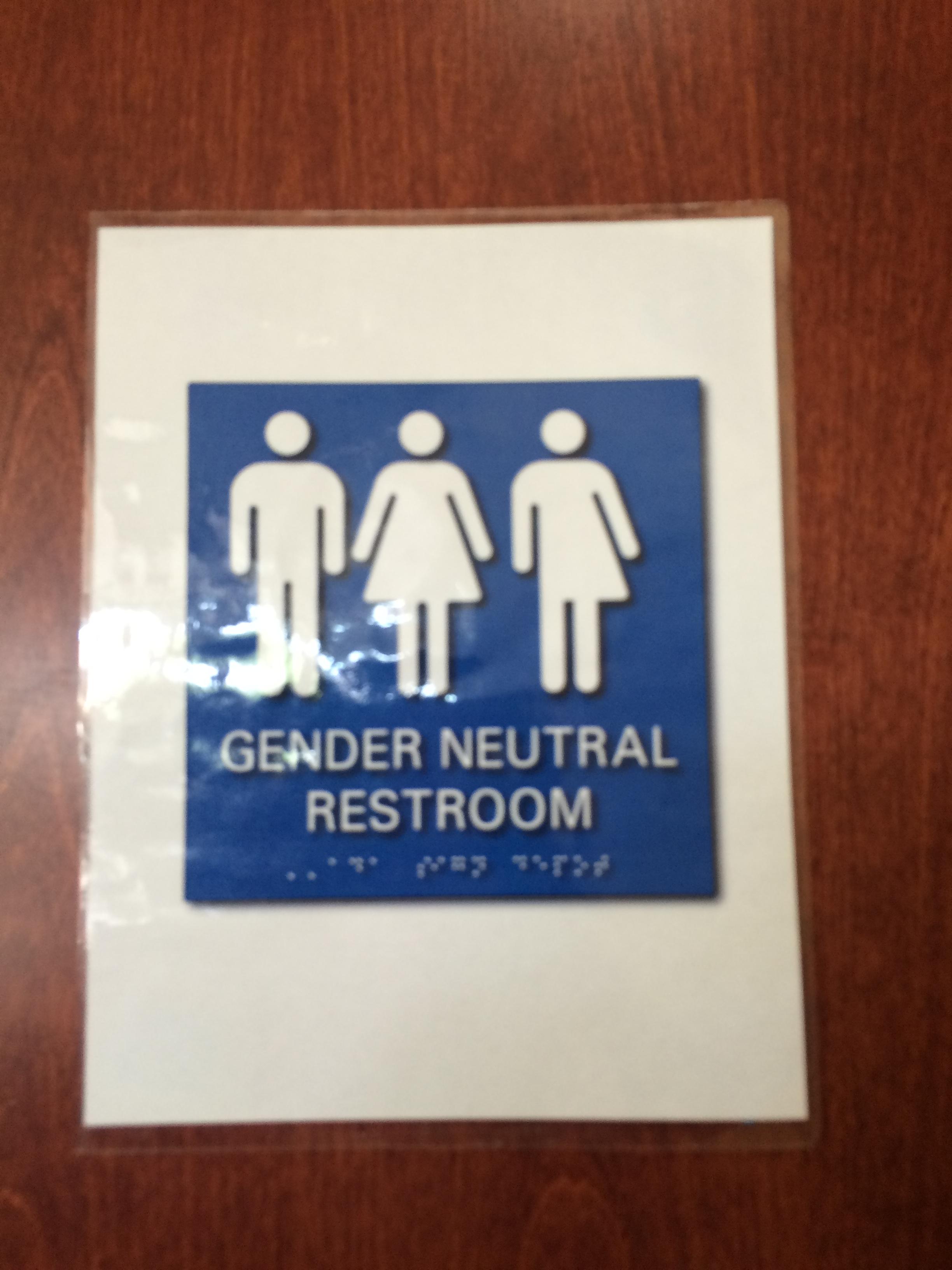 genderneutralbathroom.jpg