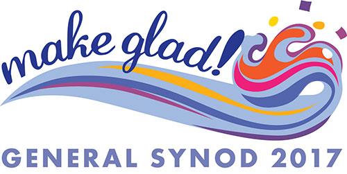 Synod2017-500.jpg