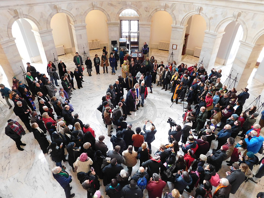 Moral_March-Stop_Sessions-Rotunda.JPG