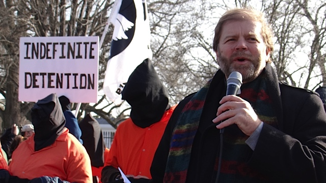 Guantanamo_Rally-Ron_Stief.jpg