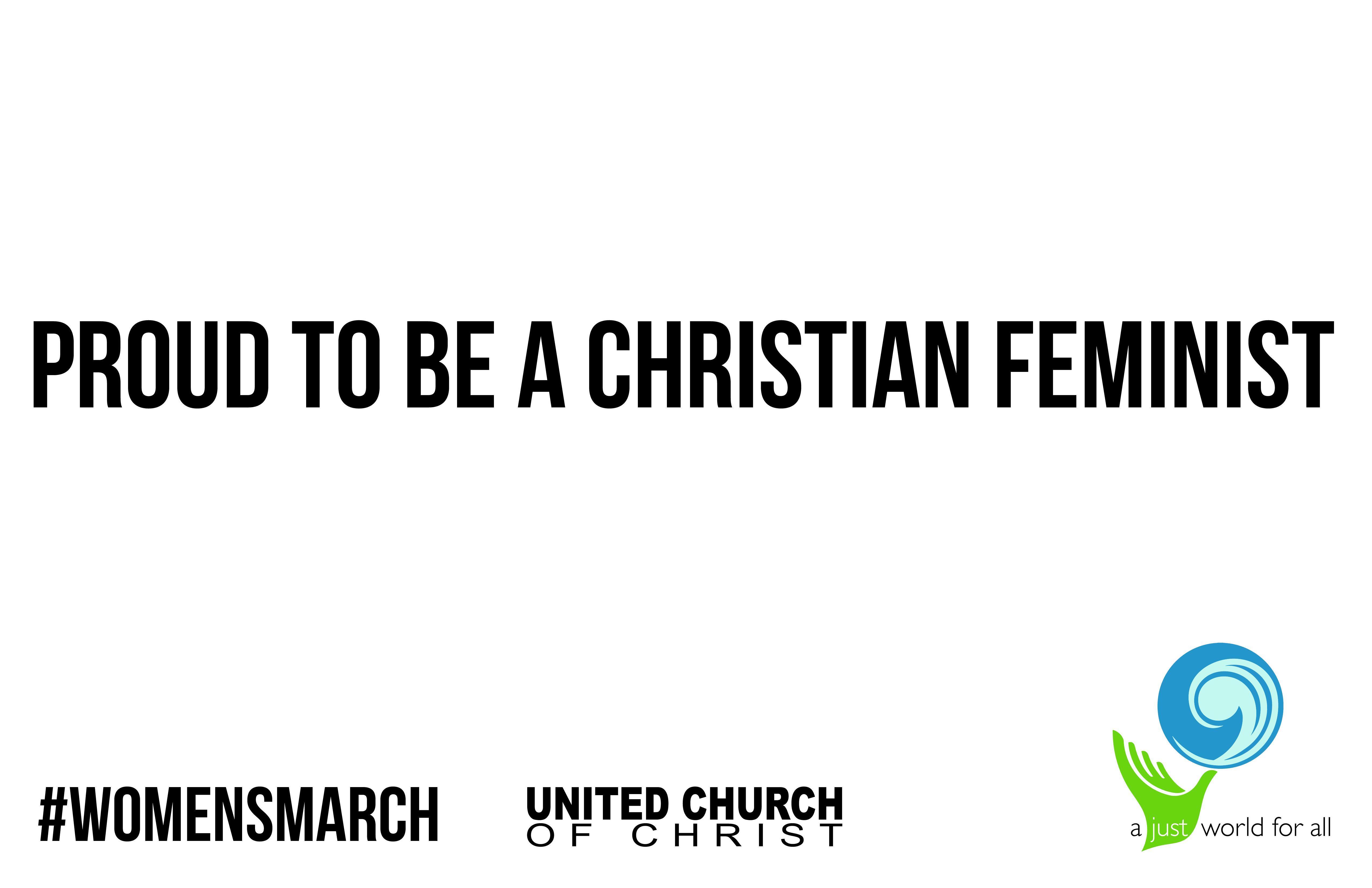 ChristianFeminist-sign.jpg