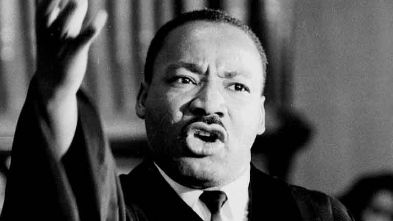 MLK-File_Photo.jpg