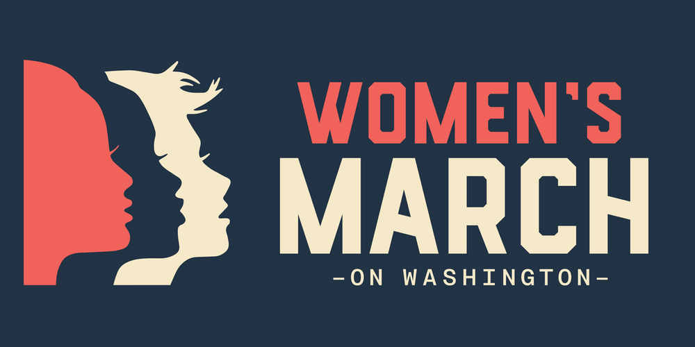 Womens_March-Web.png